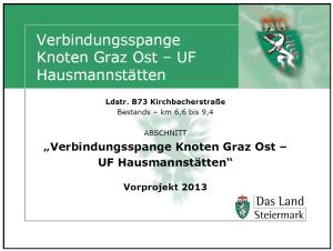 verbindungsspange_knoten_graz_ost_hausmanstätten_vorprojekt2013