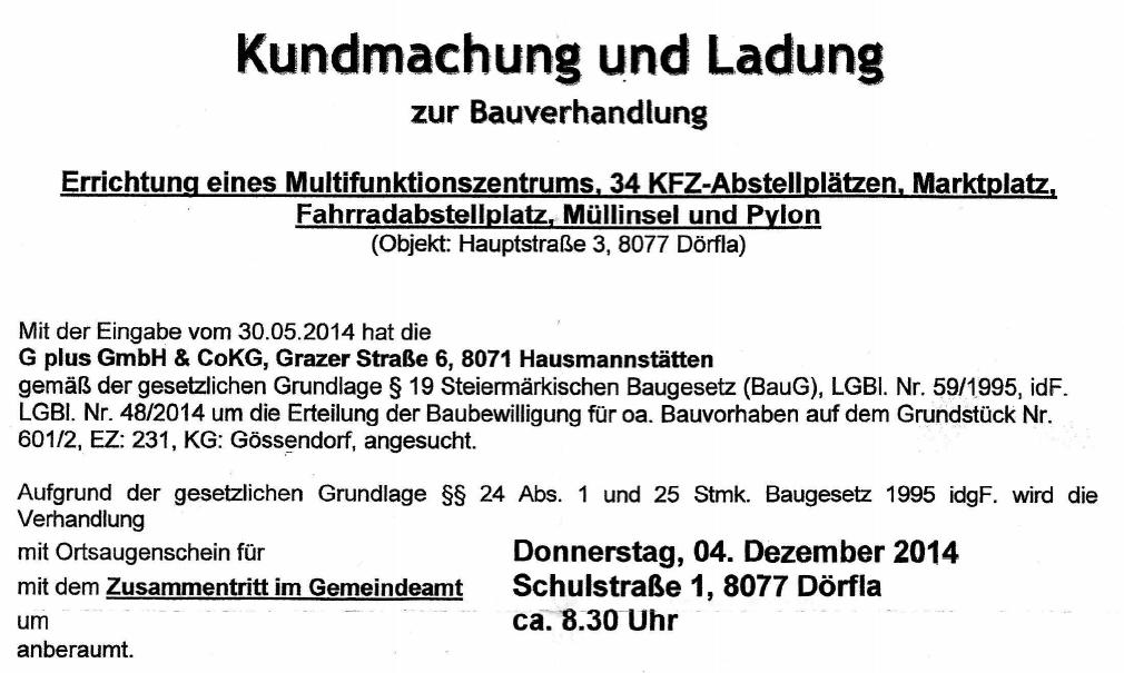 Gemeindezentrum_Neu_Bauverhandlung
