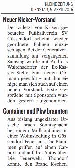 Kleine_Zeitung_2016_04_05_Kicker_Vorstand_und_Brand_small