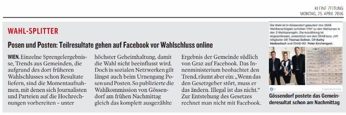 Kleine_Zeitung_2016_04_25_Wahlsplitter_small