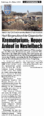 Krone_2016_01_30_Krematorium_Gössendorfs