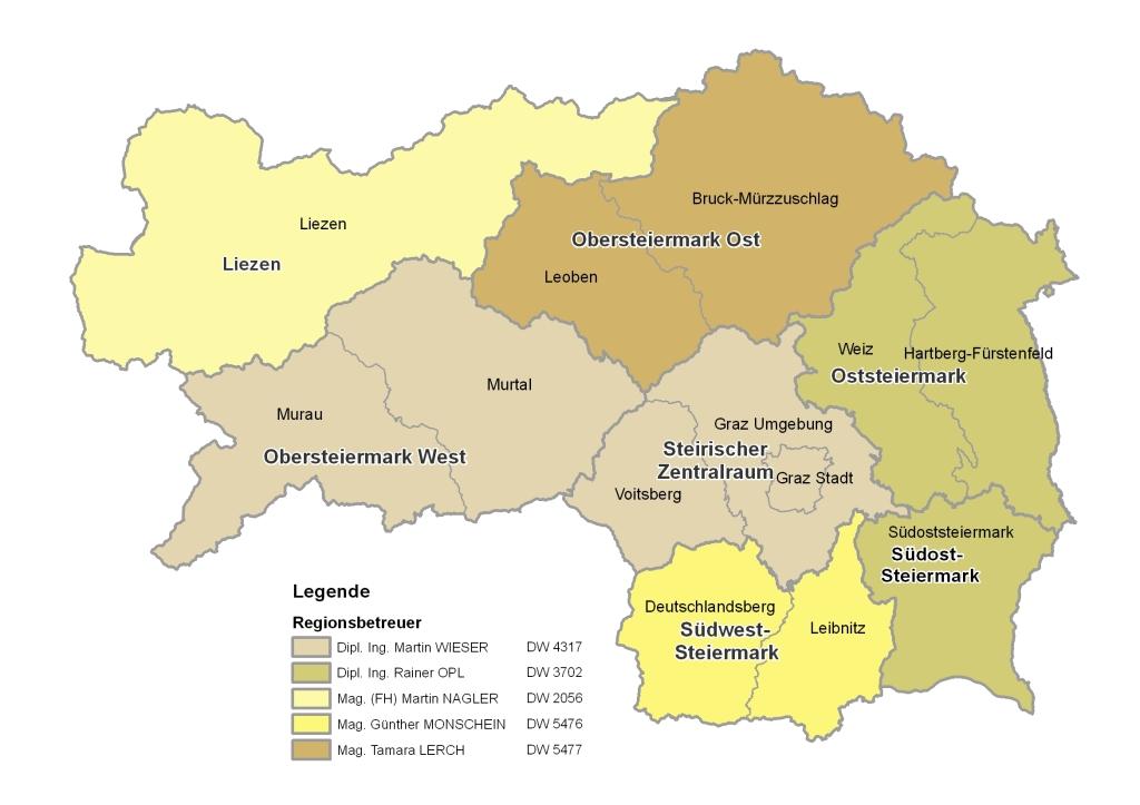 Regionsbetreuer_RegPla_mDW_A4