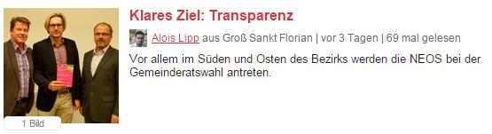 WocheLink1
