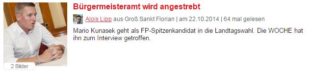 WocheLink2