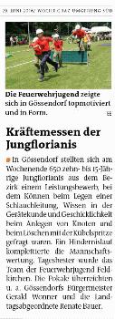 Woche_2016_06_29_fj_bewerb_gössendorf_klein