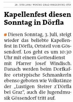 Woche_2016_06_29_kappellenfest_dörfla_klein