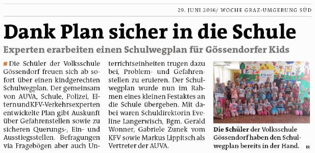 Woche_2016_06_29_schule_sicherheit_klein