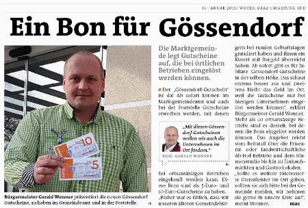 Woche_GUSued_2016_02_Ein_Bon_für_Gössendorf_small