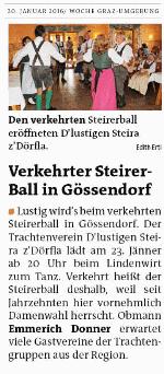 Woche_GUSued_2016_03_Verkehrter_Steirerball_in_Gössendorf_small