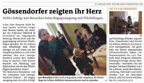Woche_GUSued_2016_04_Gössendorfer_zeigten_ihr_Herz_small