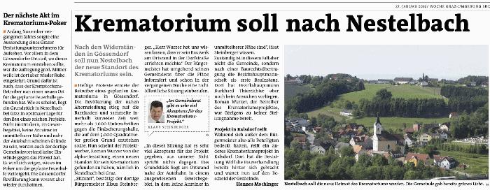 Woche_GUSued_2016_04_Krematorium_soll_nach_Nestelbach2_small