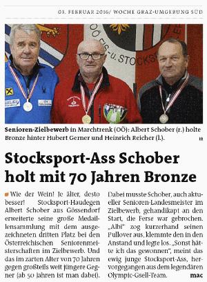 Woche_GUSued_2016_05_Stocksport-Ass_Schober_mit_70_Jahren_Bronze_small