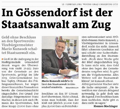 Woche_GUSued_2016_06_25_In_Gössendorf_ist_der_Staatsanwalt_am_Zug_small