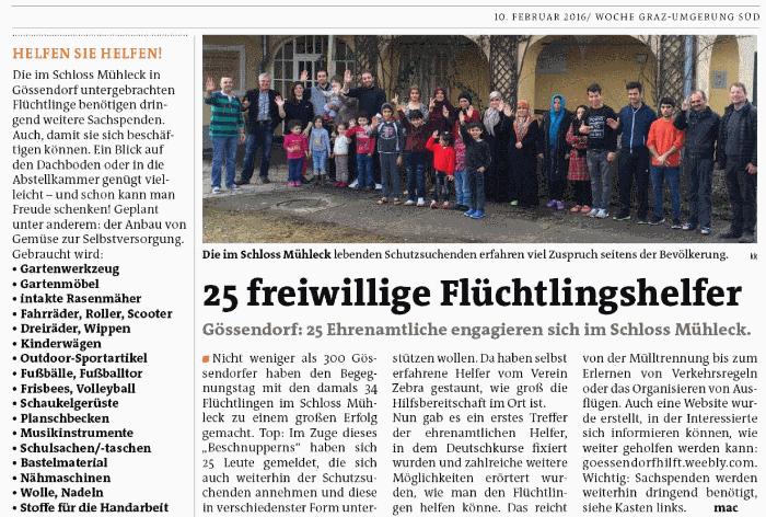 Woche_GUSued_2016_06_25_freiwillige_Flüchtlingshelfer_small