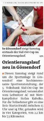 Woche_GUSued_2016_07_Orientierungslauf_neu_in_Gössendorf_small