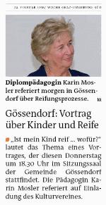 Woche_GUSued_2016_08_Gössendorf_Vortrag_über_Kinder_und_Reife_small