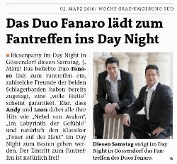 Woche_GUSued_2016_09_Das_Duo_Fanaro_lädt_zum_Fantraffen_ins_Day_Night_small