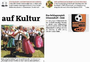 Woche_GUSued_2016_09_Reportage_Gössendorf2_small