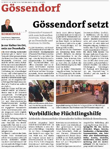 Woche_GUSued_2016_09_Reportage_Gössendorf_small