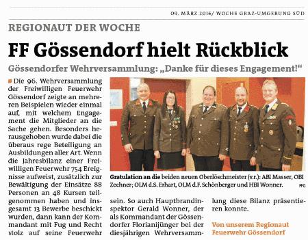 Woche_GUSued_2016_10_FF_Gössendorf_hielt_Rückblick2_small