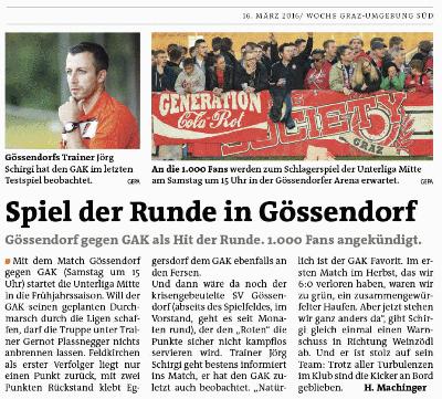 Woche_GUSued_2016_11_Spiel_der_Runde_in_Gössendorf_small
