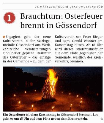 Woche_GUSued_2016_12_Brauchtum_Osterfeuer_brennt_in_Gössendorf_small