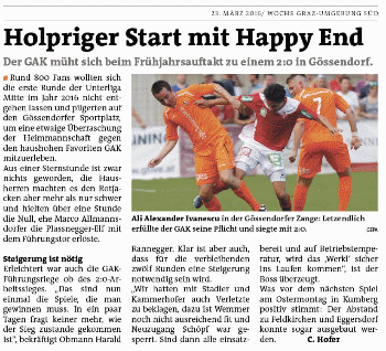 Woche_GUSued_2016_12_Holpriger_Start_mit_Happy_End_small