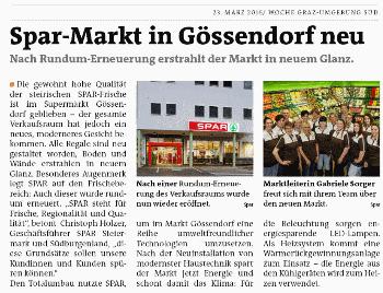 Woche_GUSued_2016_12_Spar_Markt_in_Gössendorf_small