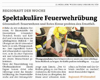 Woche_GUSued_2016_12_Spektaluläre_Feuerwehrübung_small