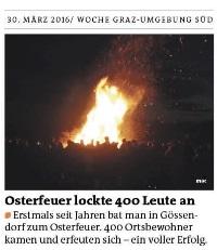 Woche_GUSued_2016_13_Osterfeuer_lockter_über_400_Besucher_small