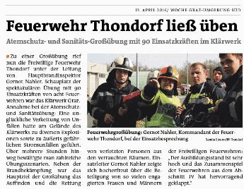 Woche_GUSued_2016_15_Feuerwehr_Thondorf_ließ_üben_small