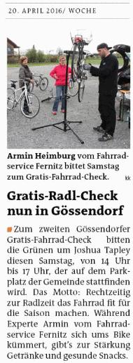 Woche_GUSued_2016_16_Fahrradcheck_Gössendorf_small