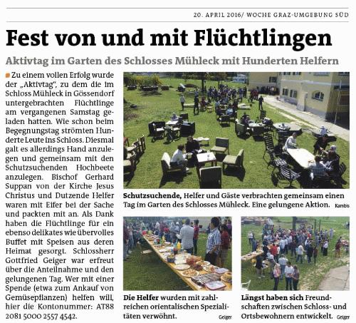 Woche_GUSued_2016_16_Fest_von_und_mit_Flüchtlingen_small