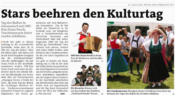Woche_GUSued_2016_16_Stars_beehren_den_Tag_der_Kultur_small
