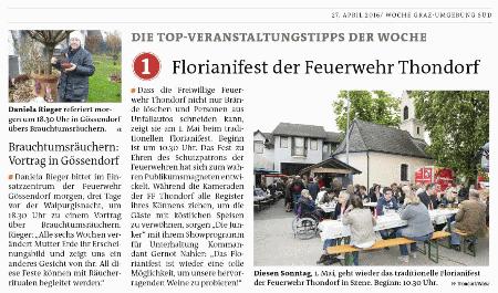Woche_GUSued_2016_17_Florianifest_Veranstaltung_der_Woche_small
