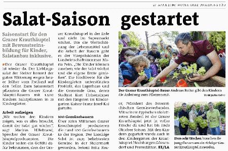 Woche_GUSued_2016_17_Salat_Saison_gestartet_small