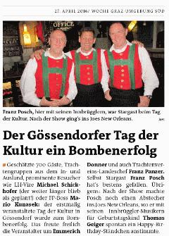 Woche_GUSued_2016_17_Tag_der_Kultur_Bomenerfolg_small