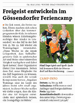 Woche_GUSued_2016_18_Fussballcamp_small