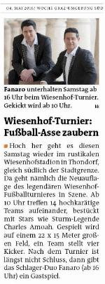 Woche_GUSued_2016_18_Kleinfeldtunier_Thondorf_small