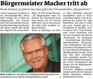 bgm_macher_rücktritt