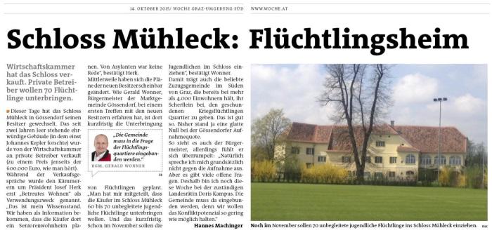 schloss_mühleck_flüchtlinge_small