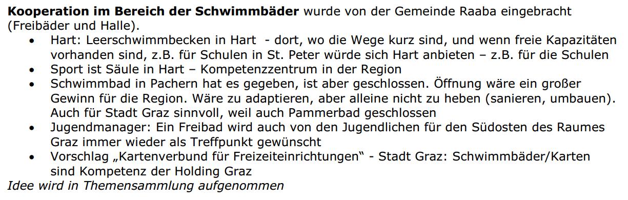 schwimmbad_gewinn_region