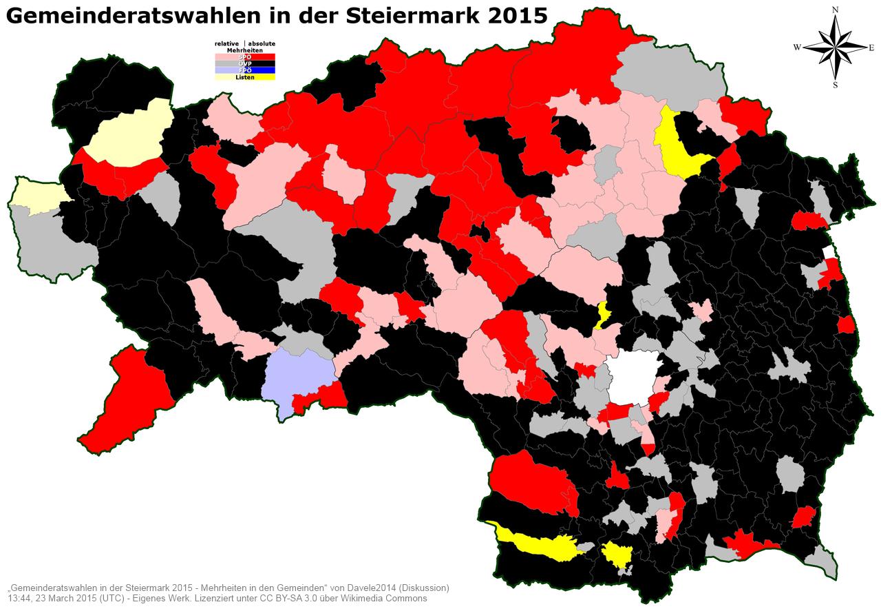 Gemeinderatswahlen_in_der_Steiermark_2015_-_Mehrheiten_in_den_Gemeinden