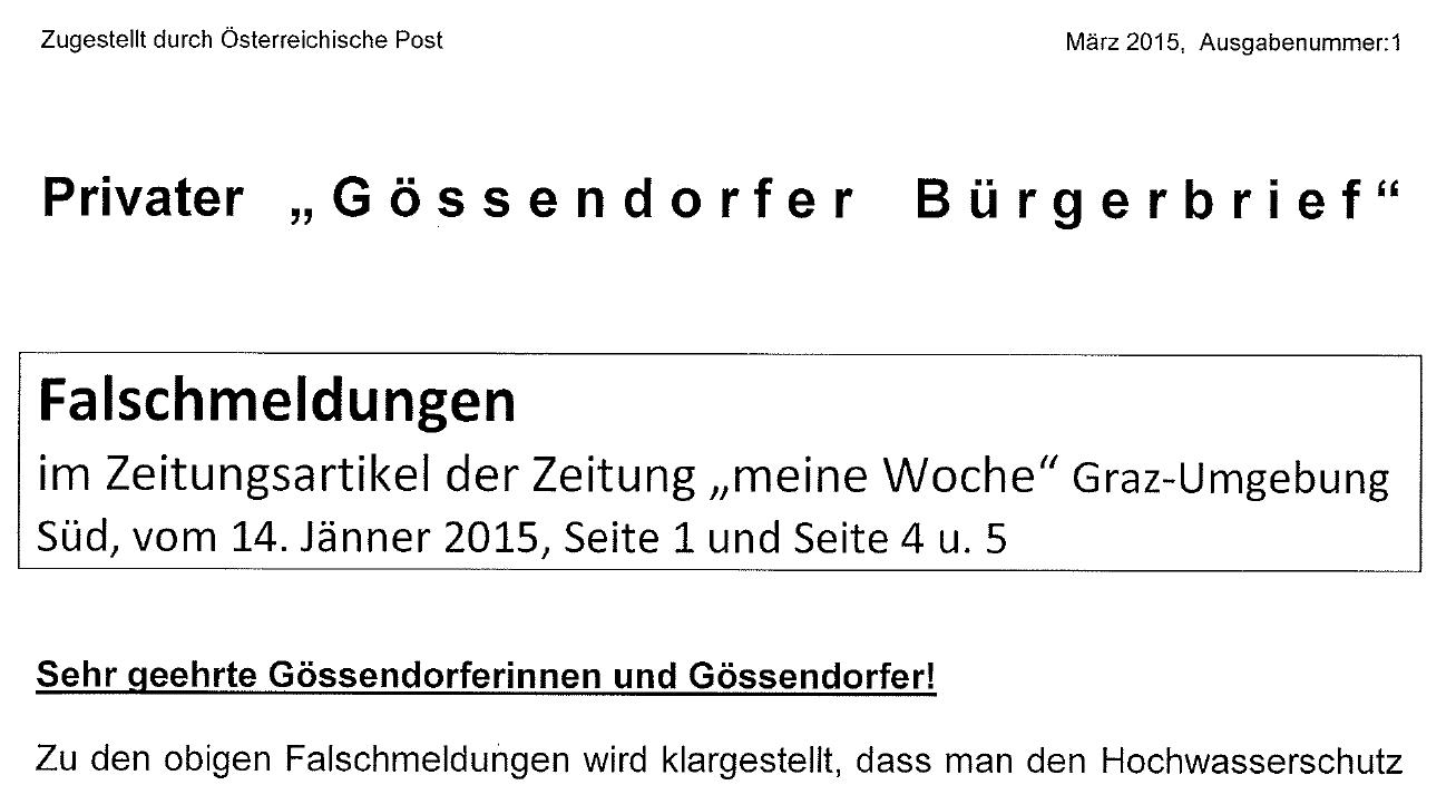 gössendorfer_bürgerbrief