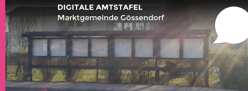 digitale_amtstafel_gössendorf_cover