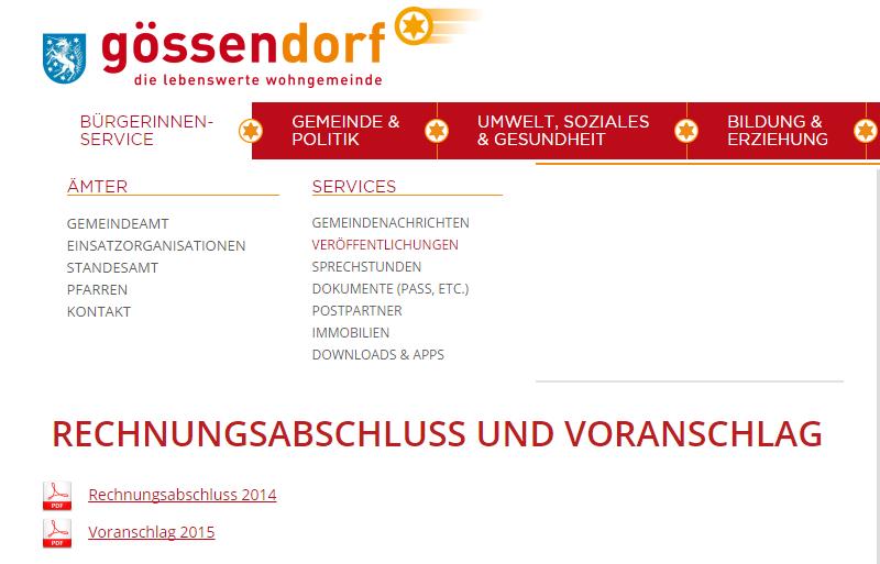 hp_gössendorf_rechnungsabschluss
