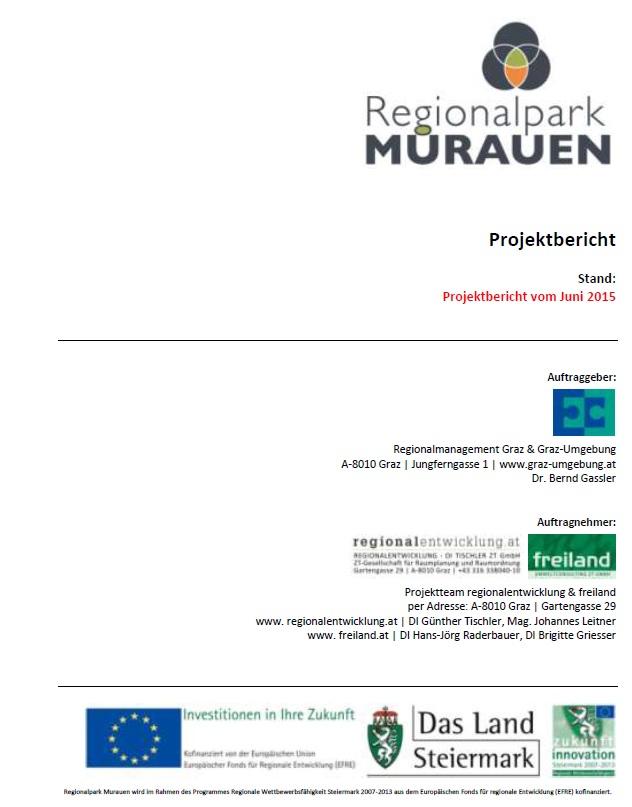 Regionalpark_Murauen_Endbericht