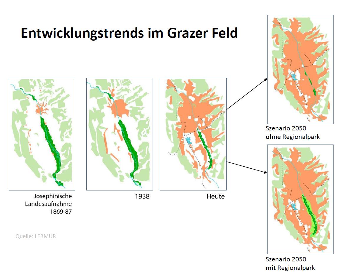 entwicklung_grazer_feld_mitohne_regionalpark