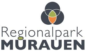 regionalpark_murauen
