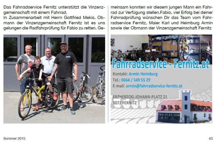 vinzengem_gzfernitz_juli2015_2_small